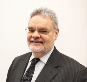 DR DAN MCGILLIVRAY