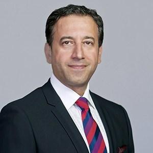 DR SAEID BABAEI